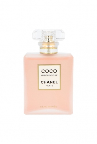 Chanel Coco Mademoiselle L`Eau Privee Edp 50ml