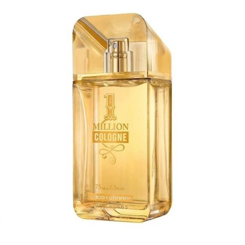Paco Rabanne 1 Million Cologne Edt 75ml (FLAKON)
